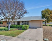17885 N 99th Drive, Sun City image