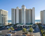 24880 Perdido Beach Blvd Unit 1402, Orange Beach image