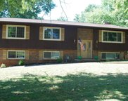 8705 Fox Lonas Rd, Knoxville image