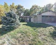 10976 West 66th Avenue, Arvada image