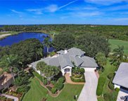 13700 Lake Point Court, Port Charlotte image