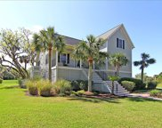 2869 Maritime Forest Drive, Johns Island image