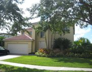 4129 Pinewood Ln, Weston image