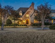 2205 Austin Waters, Carrollton image
