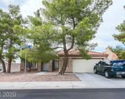 4616 Split Rock Drive, North Las Vegas image