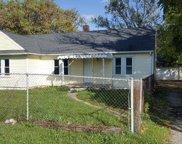 5087 Fenton Rd, Flint image