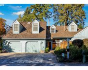 15252 BOONES  WAY, Lake Oswego image