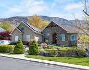9092 N Canyon Heights Dr, Cedar Hills image