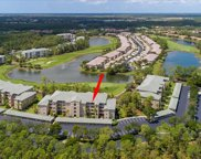 4000 Loblolly Bay Dr Unit 405, Naples image