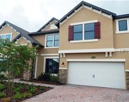 10707 Foxtail Pasture Way, Tampa image