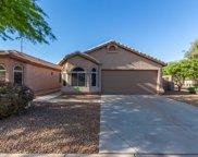 3224 E Kerry Lane, Phoenix image