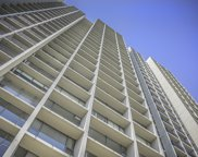 3200 North Lake Shore Drive Unit 704, Chicago image