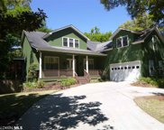 53 N Church Street, Fairhope, AL image