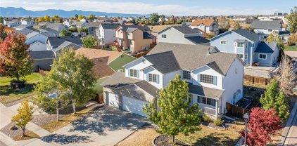 5891 Poudre Way, Colorado Springs
