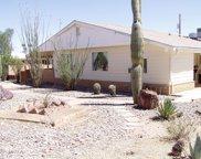 6132 W Rafter Cir, Tucson image