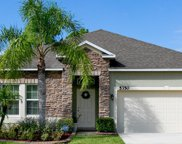 5350 NW Wisk Fern Circle, Port Saint Lucie image