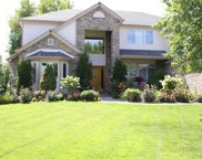 2584 Lake Meadow Dr, Lafayette image