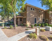 1225 N 36th Street Unit #1081, Phoenix image