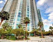 222 Karen Avenue Unit 3003, Las Vegas image