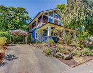 7049 22nd Ave NW, Seattle image