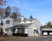 2110 Saint James Street, Rolling Meadows image