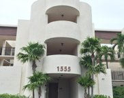 1555 S Federal Highway Unit #205, Delray Beach image