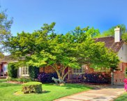 2786  Marty Way, Sacramento image
