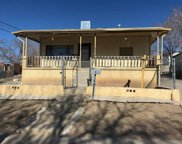 707 S 8th  Street, Gallup image