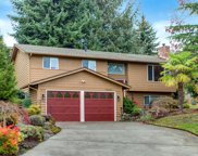 11219 NE 59th Place, Kirkland image