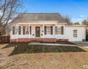 105 Red Feather Court, Holly Springs image