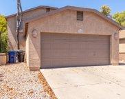 921 S Val Vista Drive Unit #125, Mesa image