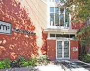 2950 Mckinney Avenue Unit 212, Dallas image