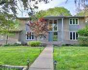 2744 LONE PINE, West Bloomfield Twp image