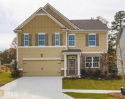 5627 Cricket Melody Ln, Flowery Branch image