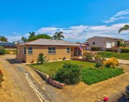 466     Queen Anne Drive, Chula Vista image