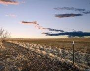 46000 County Road 53, Bennett image