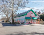 139 N Broadway, West Cape May image