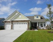 1709 Summer Bay Dr., North Myrtle Beach image