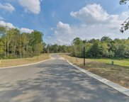 234 Shakes Creek Dr, Fisherville image