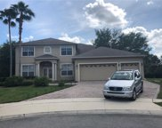 8624 Terrace Pines Court, Orlando image