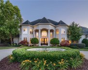 14211  Ballantyne Country Club Drive, Charlotte image