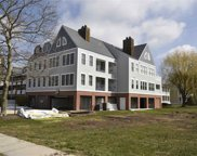 805 Pittsburgh, Cape May image
