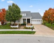 15771 Market Center  Drive, Carmel image