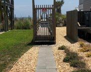 930 Fort Fisher Boulevard S, Kure Beach image