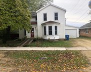347 Wiley Avenue, Paw Paw image
