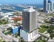 1600 NE 1 Avenue Unit #1720, Miami image