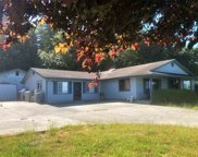 9355 US Highway 101N, Smith River image