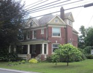 599 Monocacy, Moore Township image