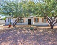 1539 W Virginia Avenue, Phoenix image