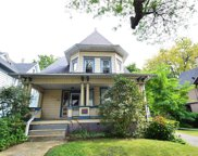 262 Pearl Street, Rochester image